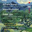 Konzerte und Soli für Oboe und Orchester Vol. 2