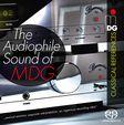 """""""The Audiophile Sound of MDG"""" 28 ausgewählte Musikbeispiele"""