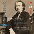 Klavierwerke Vol. 5