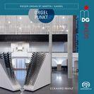 Orgelpunkt - Rieger Orgel St. Martin Kassel