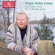 Ireland,Mother Ireland