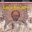 Amur-Kosaken